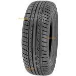 Dunlop SP Sport FastResponse 195/55 R16 91V