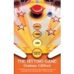 Hitting Game - Clifford Graham