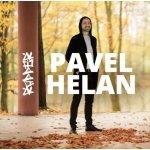 Pavel Helan : Raper CD