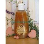 Pleva Medový sprchový šampon 200 g