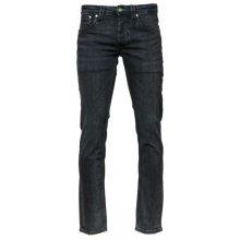 Pánské kalhoty Pepe Jeans - Heureka.cz c89dd646f5