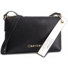 38fec6247b Calvin Klein Neat Ew crossbody K60K605081 001