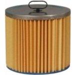 f0ffc66db Výměnný zásuvný filtr pro vysavače AQUA VAC FXA01
