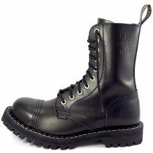3c7b9aced6f Pánská obuv steel boty - Heureka.cz