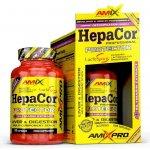 Amix Pro HepaCor 90 tablet