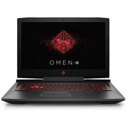 HP Omen 17-an016 1VA83EA