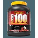 PVL Mutant PRO 100 1810 g