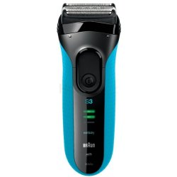 Braun Series 3-3045s