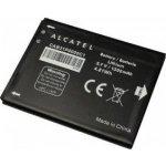 Baterie Alcatel CAB1500000C1