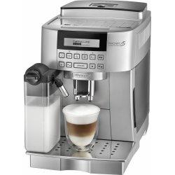 Espresso, kávovar DéLonghi ECAM 22.360 S
