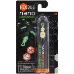 HEXBUG NANO Gid svítící ve tmě varianta č. 3 e324ed38dc
