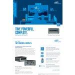 Intel NUC NUC6CAYSAJR
