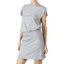 5179e847ac35 Nike šaty 6.0 Ts4Yl dress 063 063