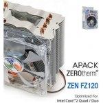 ZEROtherm FZ120