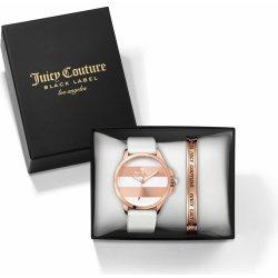 2ab18b0d4 Juicy Couture 1950016 od 3 513 Kč - Heureka.cz