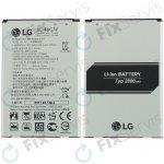 Baterie LG BL-46G1F