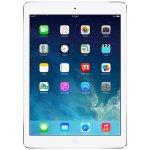 Apple iPad Air Wi-Fi+Cellular 16GB MD794FD/B