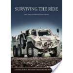 Surviving the Ride