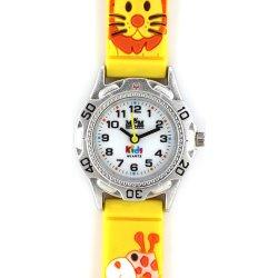 MPM W05M.10274.J hodinky - Nejlepší Ceny.cz 0a1207d7e1