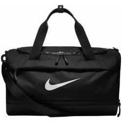 Nike Y nk vpr sprint duff 104773 od 750 Kč - Heureka.cz f0849918b58