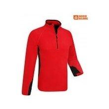 Nordblanc NBWPM2060 ZIC pánská bunda fleece Tecnopolar c6cc4eb335e