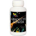 Absolute Power vitamin C 60 kapslí
