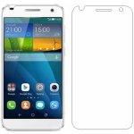 Ochranná fólie 3DO Huawei Ascend G7
