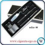 eGo-W 1300 mAh 2 ks