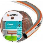 Gardena Classic 13 mm (18010-20)