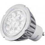 Samsung LED žárovka GU10 4,6W 230V 320L Teplá bílá