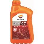 Repsol Moto Racing 4T 10W-50 1 l