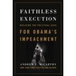 Faithless Execution - McCarthy Andrew C