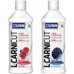 USN L-CARNICUT 65 ml