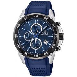 cbfd994ecc0 Festina 20330 2. Pánské sportovní hodinky ...
