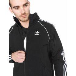 a1b27cfce78da Pánská bunda a kabát Adidas Originals černá pánské