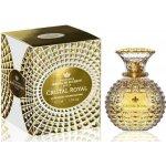 Marina De Bourbon Cristal Royal parfémovaná voda dámská 30 ml