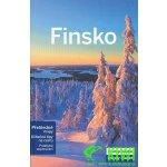 Finsko Lonely Planet 2. vydání