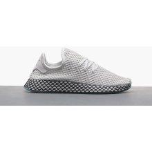 Adidas Originals Deerupt Runner greone/greone/clemin