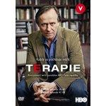 Terapie - 1. série DVD