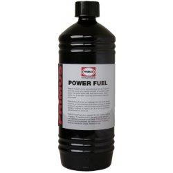 Primus Power Fuel 1 L