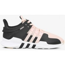 Adidas Eqt Support Adv Snake