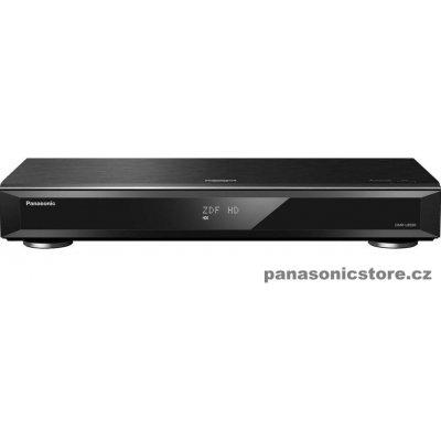 Panasonic DMR-UBS90EG Rozbaleno