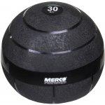 Merco Grand Slam Ball gumový 15 kg