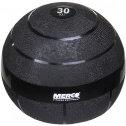 Merco Grand Slam ball gumový 15 kg
