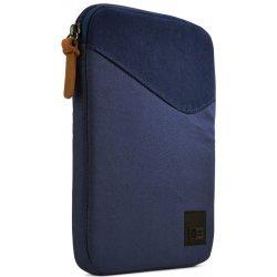 Case Logic LoDo CL-LODS108DBL - blue. Perfektně padnoucí eebda9c31b6