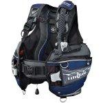Seaquest Jacket Pro QD i3