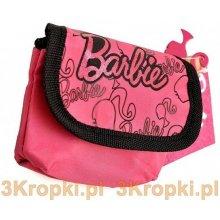 St.Majewski Barbie peněženka 273842