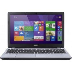 Notebook Acer Aspire V3-572G NX.MPYEC.002