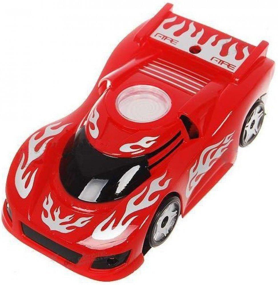 Antigravitační auto červené Antigravitační auto červené Antigravitační auto  červené Antigravitační auto červené ... b3a1b62cff
