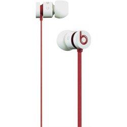 Beats by Dr. Dre urBeats